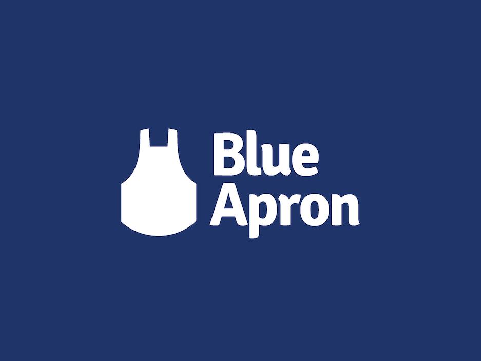 blueapronlogo
